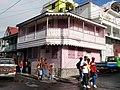 Roseau, Dominica 43.jpg