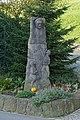 Rosegger-Denkmal 73783 in A-8333 Riegersburg.jpg