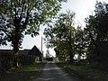 Rosemary Farm, Castle Hedingham - geograph.org.uk - 268096.jpg