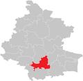 Rosenburg-Mold in HO.png