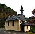 Rosenkranzkapelle (St. Märgen Glashütte) 01.jpg