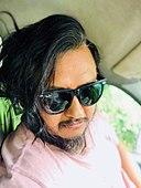 Roshan Thapa: Age & Birthday