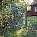 Roslags-Kulla kyrka - KMB - 16000300038371.jpg