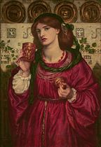 Rossetti The Loving Cup.jpg