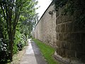 Rothenburg Jul 2012 25 (city walls).JPG