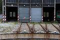 Rotonde de Modane - IMG 0837.jpg