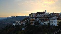 Rotondella overview village south.jpg