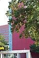 Rotterdam - Nieuwe Luxor Theater (1).jpg