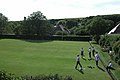 Rottingdean Bowling green - geograph.org.uk - 227915.jpg