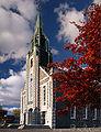 Rougemont-Eglise St-Michel.jpg