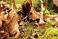 Rouhův betlém, 08 havíři.jpg