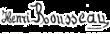 assinatura de Henri Rousseau