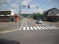 Route274 Shimizu.JPG