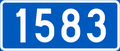 Route 1583-FIN.png