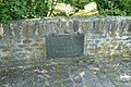 Route des Ponts à Raizeux le 17 mai 2015 - 12.jpg