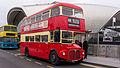 Routemaster RM1990 ALD 990B.jpg