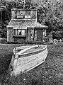 Rowboat (29853873523).jpg