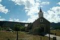 Rowe, New Mexico.JPG