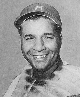Roy Campanella American baseball player
