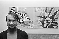 Roy Lichtenstein (1967).jpg