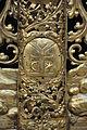 RoyalDoors Chernihiv Mazepa Detail.JPG