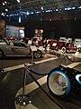 Royal Automobile Museum3.jpg