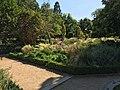 Royal Botanical Garden in Madrid 38.jpg