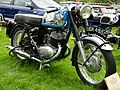 Royal Enfield Turbo Twin Sports (1965) - 14314054330.jpg