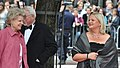 Royal Wedding Stockholm 2010-Konserthuset-055.jpg