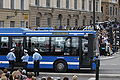 Royal Wedding Stockholm 2010 0c176 1852.jpg