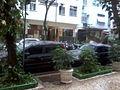 Rua Almirante Tamandaré, Flamengo.jpg
