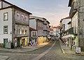 Rua Conselheiro Lopes da Silva in Valenca (1).jpg