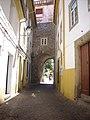 Rua e arco.jpg