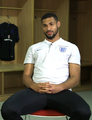 Ruben Loftus-Cheek 2018 2.png