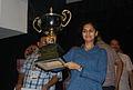 Rucha Pujari wins National Women Challengers Chess in Guwahati.jpg
