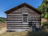 Ruckle Heritage Farm, Saltspring Island, British Columbia, Canada 06.jpg