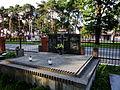 Rudnik nad Sanem - grób rodziny Boryczków.jpg