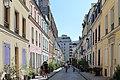 Rue Crémieux, Paris 30 June 2012 - panoramio.jpg