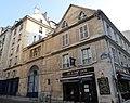 Rue Monsieur Le Prince 22 (3).jpg