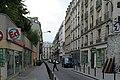 Rue Pasteur (Paris) 01.jpg