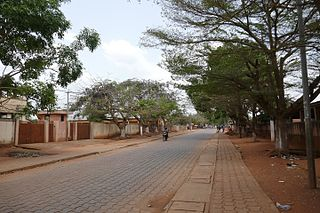 Abomey Commune and city in Zou Department, Benin