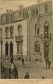 Rue du Nord, Bonnevoie, 7 juillet 1917.jpg