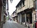 Rue du fil a pontivy - panoramio (5).jpg