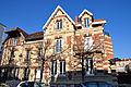 Rueil-Malmaison 5 avenue Georges Clemenceau 001.jpg