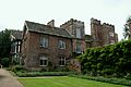 Rufford Old Hall 17.jpg