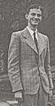 Rufus Flügge als junger Mann 1937.jpg