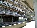 Ruhr-Uni-Bochum-0253.JPG