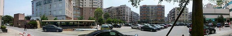 File:Rui'an, Wenzhou, Zhejiang, China - panoramio (1).jpg