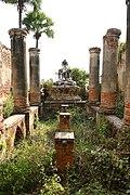 Ruin Ava(Innwa) Myanmar(Burma).jpg