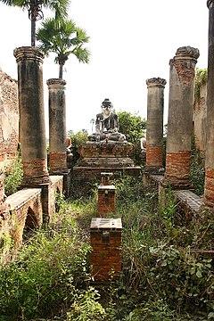 240px-Ruin_Ava%28Innwa%29_Myanmar%28Burma%29.jpg